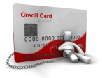 credit_application_credit_account